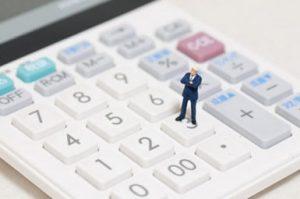 リクシル「リノビオV」の工事費込みのリフォーム費用はどの位かかるの?