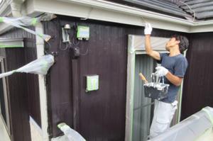 外壁塗装での正しい見積もりの見方5選!相場価格&値引き交渉のコツ