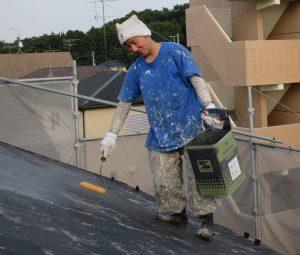 アパート大家さん!屋根の修繕を後回しにしていませんか?