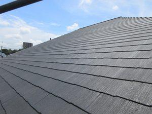 トータルではお得!?アパート屋根の葺き替え工事費用