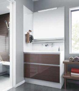 タカラの洗面台「ファミーユ」は信頼できる業者に取り付けてもらおう