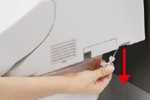 停電が起きても安心な「停電時安心設計」