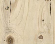 リビングに最適な国産針葉樹を使った天然木床材