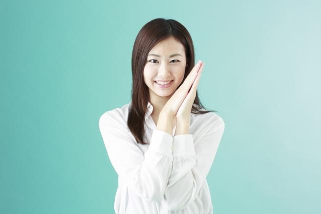 インプラスで内窓を取り換える際の口コミが人気な理由とポイントをまとめると…