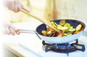 ノーリツ「レシピア」でキッチンリフォームする時に注意したい「業者選び」