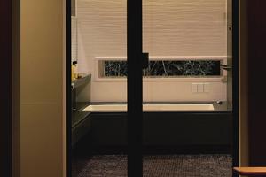 TOTOシンラが浴室リフォームで今人気!工事業者選びはしっかり考えよう