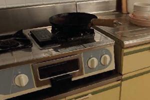 リクシル「パッとりくん」でキッチンを変える時の基礎知識