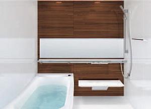 マンションリモデルで浴室リフォームする時の事前知識