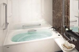 タカラ「伸びの美浴室」で浴室リフォームする基礎知識